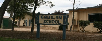 Welcome to Gabilan